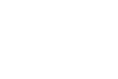 afcc logo light - Health and Safety