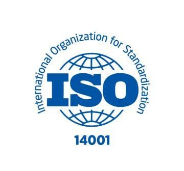 iso14001 - Health and Safety